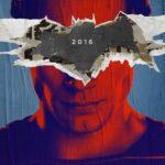 Posters de Batman v Superman: Dawn of Justice