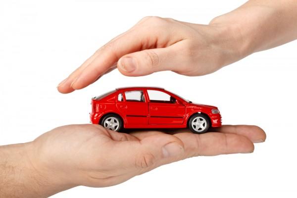 seguro_coche