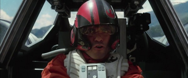 star-wars-forceawakens13