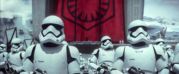 star-wars-forceawakens4