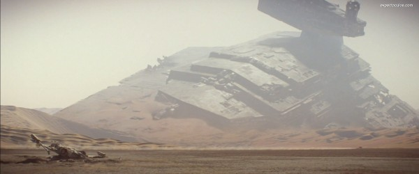 star-wars-forceawakens6