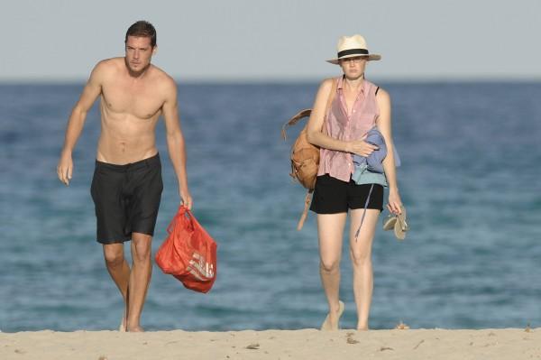 Alexis_Bledel_Wearing_a_Bikini_at_a_Beach019