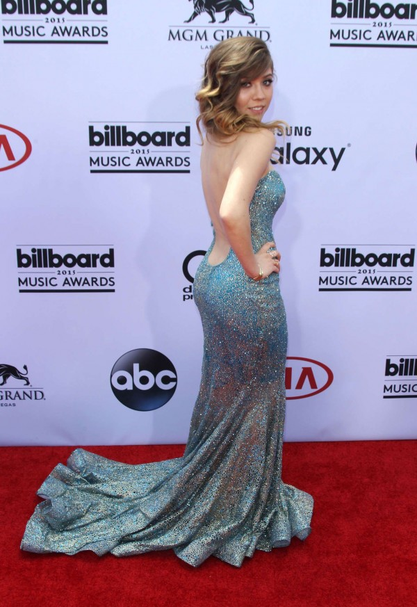 Jennette-McCurdy-2015-Billboard-Music-Awards-1