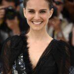 Natalie Portman sin ropa para Planetarium