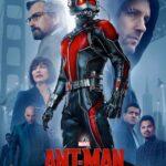 Nuevo poster de Ant-Man