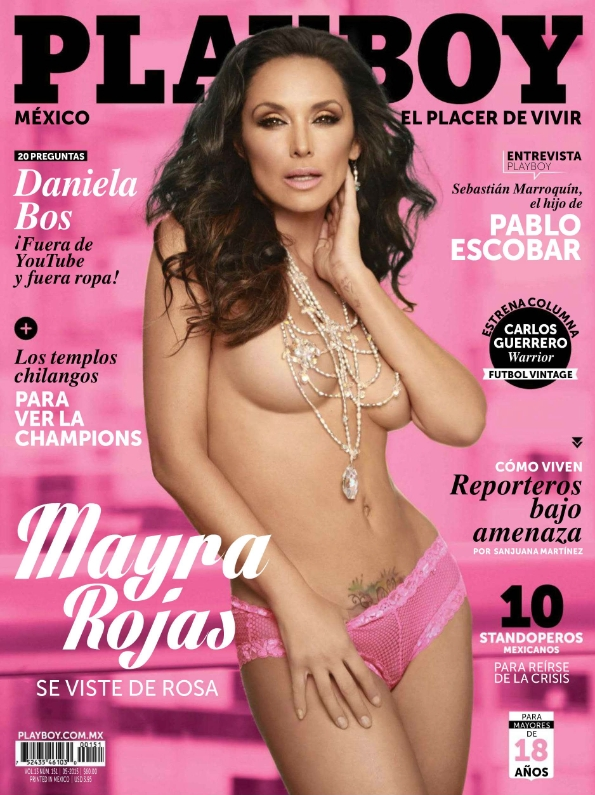mayra_rojas_playboy1