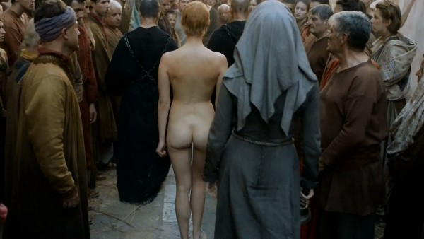 Lena_Headey_naked10