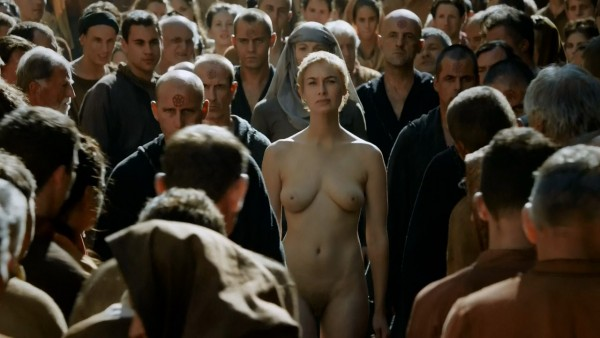 Lena_Headey_naked11
