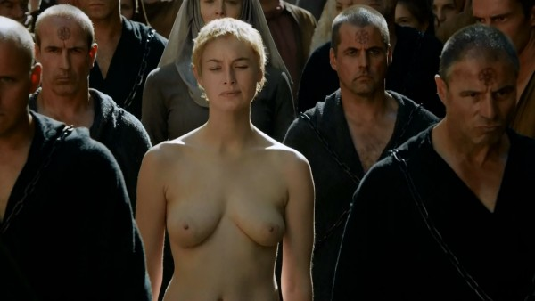 Lena_Headey_naked12
