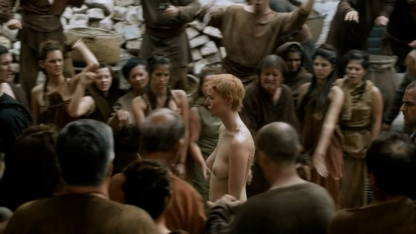 Lena_Headey_naked4