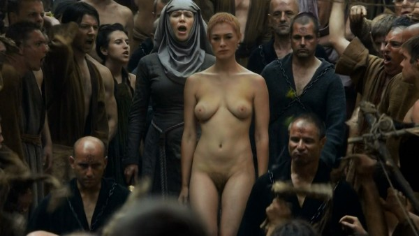 Lena_Headey_naked5