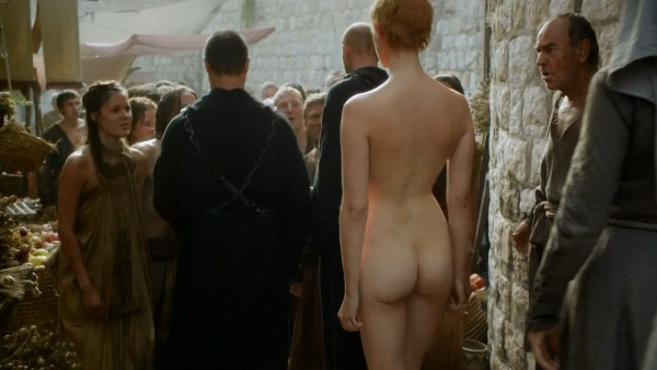Lena_Headey_naked6