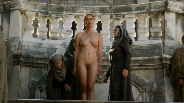 Lena_Headey_naked7