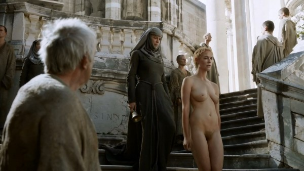 Lena_Headey_naked8