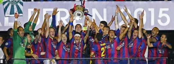 barcelona_quinta_champions