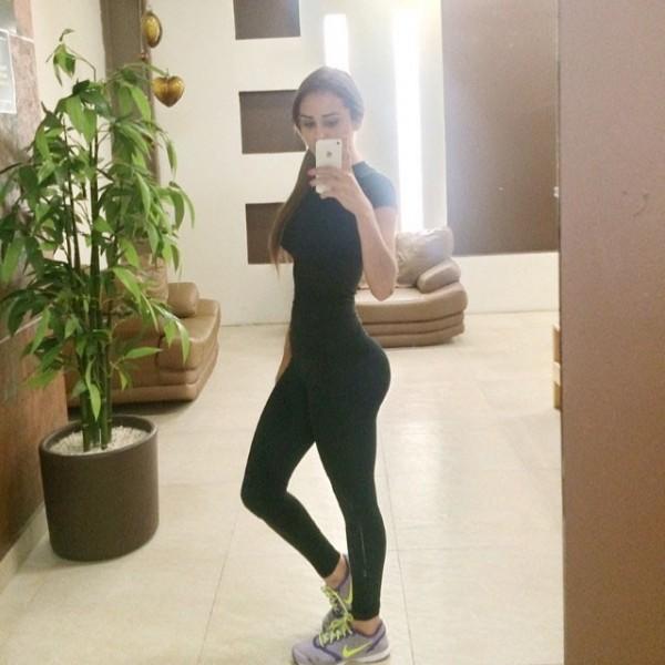 yanet-garcia-butt-instagram-0624-16-640x640