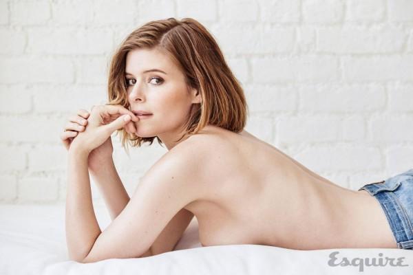 Kate-Mara-in-Esquire-Magazine-2015-1