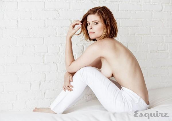 Kate-Mara-in-Esquire-Magazine-2015-2