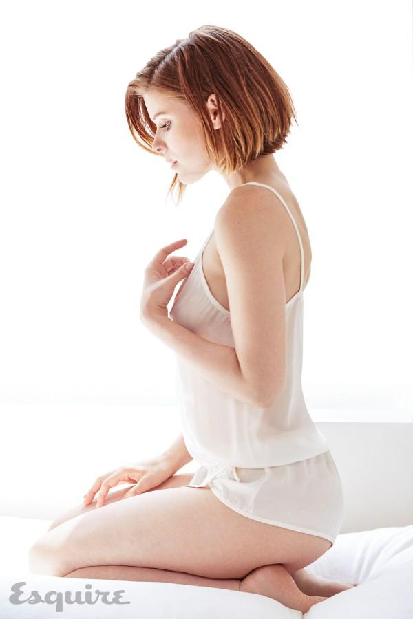Kate-Mara-in-Esquire-Magazine-2015-4