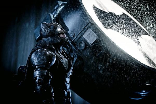 batman_v_superman2