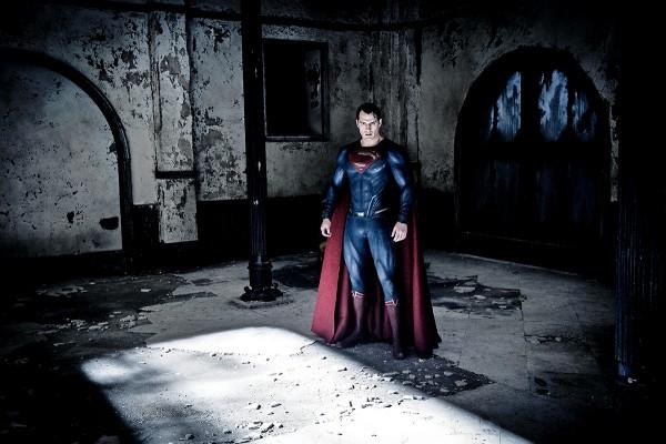 batman_v_superman3