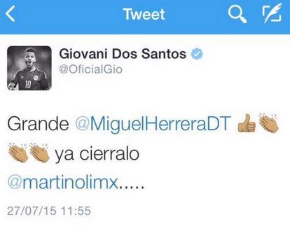 gio-dossantos-martinoli1