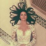 Kendall Jenner tiene la foto con mas likes en instagram