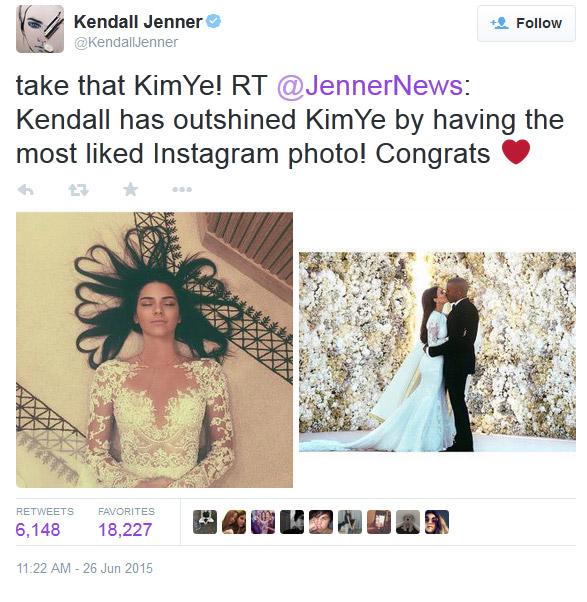 kendall_jenner_instarecord3