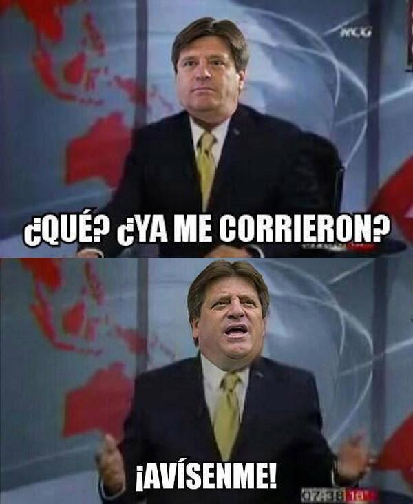 meme-adios-piojo10
