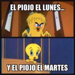 Los memes del cese de Miguel Herrera como tecnico del tri
