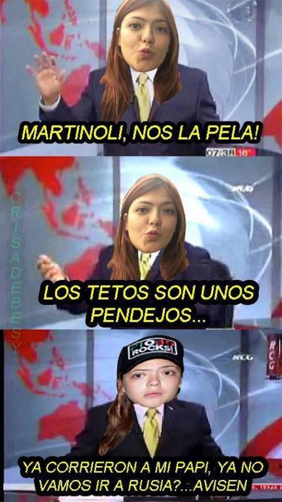 meme-adios-piojo3