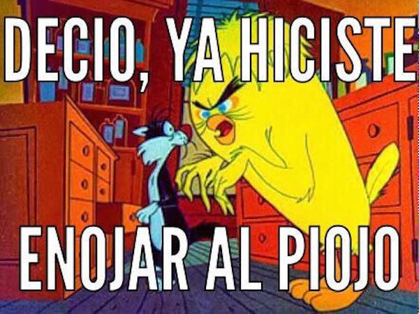 meme-adios-piojo4