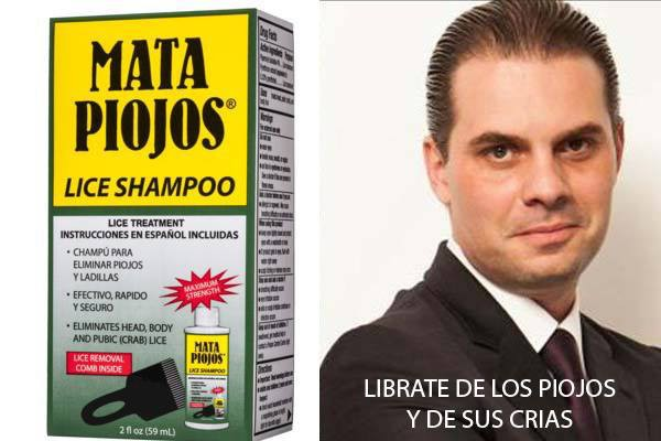 meme-adios-piojo5