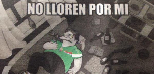 meme-adios-piojo6