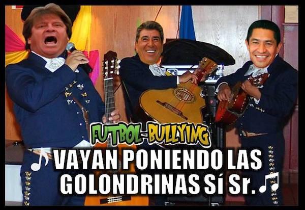 meme-adios-piojo7