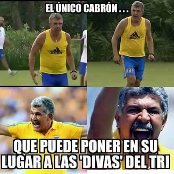meme-adios-piojo8