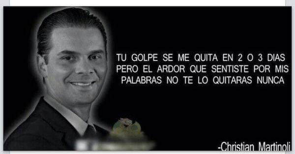 meme-adios-piojo9