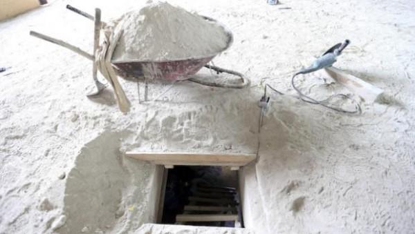 tunel-chapo-guzman