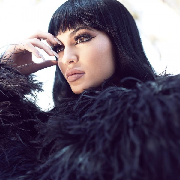 Kylie-Jenner-Photoshoot-by-Sasha-Samsonova-2