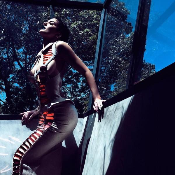 Kylie-Jenner-Photoshoot-by-Sasha-Samsonova-5