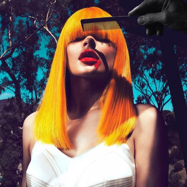 Kylie-Jenner-Photoshoot-by-Sasha-Samsonova-9