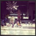 Christina Aguilera sube foto sexy a instagram