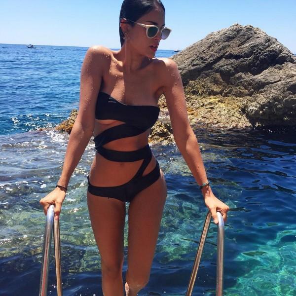 eiza_gonzalez_bikini-insta2