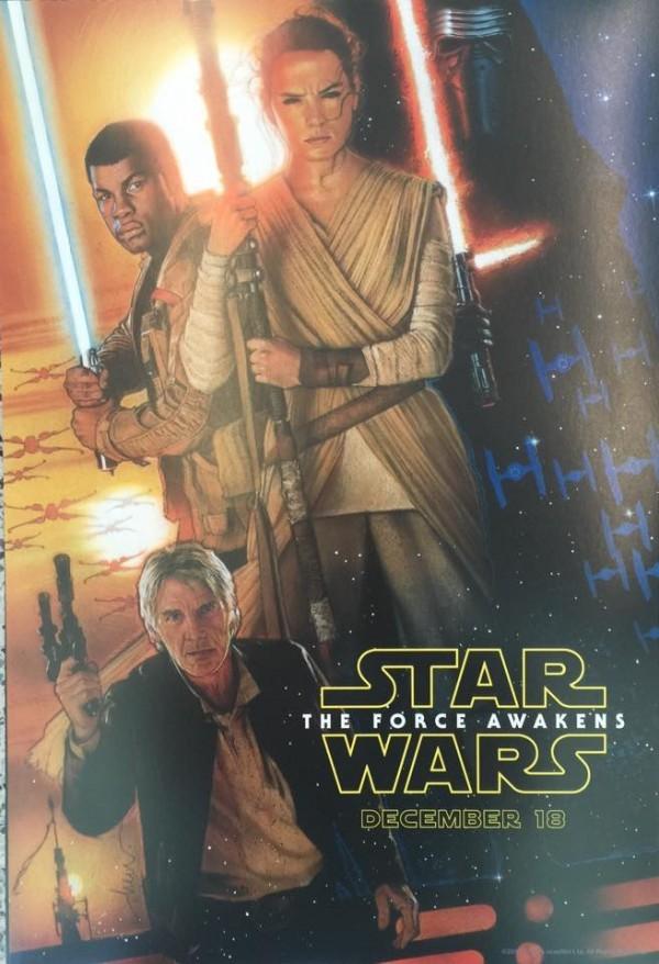poster-star-wars-VII