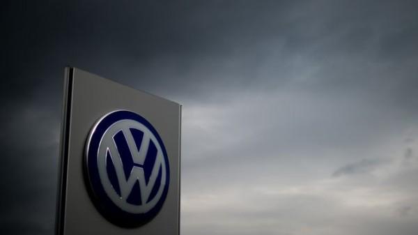 Volkswagen-escandal