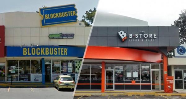 blockbuster-antes-y-despues