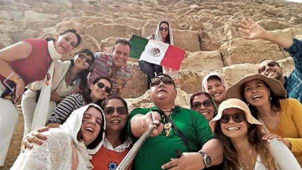 mexicanos-egipto