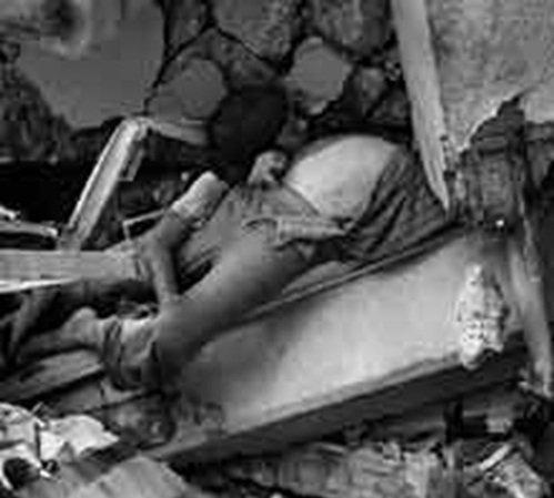 terremoto1985-50
