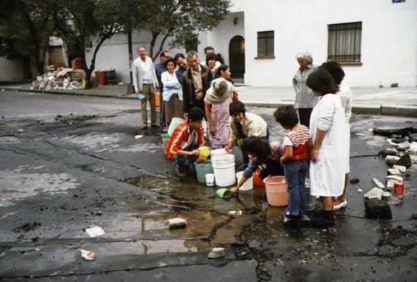 terremoto1985-51