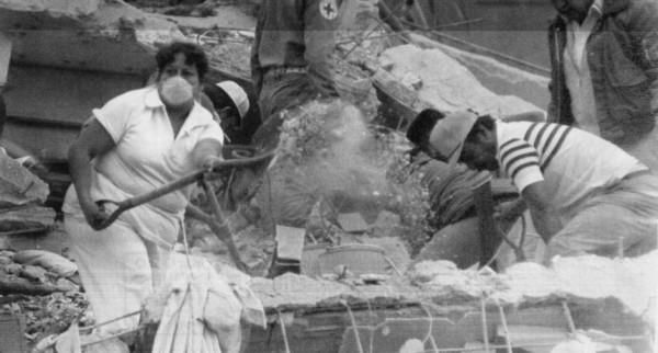terremoto1985-52